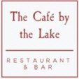 Cafe by the Lake-s